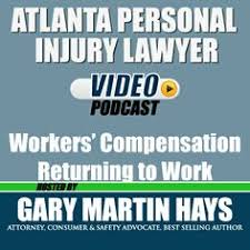 what is light duty work pin by hasner law pc on atlanta accident injury and workers