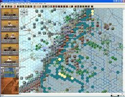 Stalingrad On Map Panzer Campaigns Stalingrad