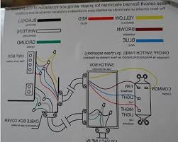 hampton bay 3 speed ceiling fan switch wiring diagram gooddy org