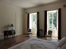 chambre d hote au havre chambre inspirational chambre d hotes le havre chambre d hotes