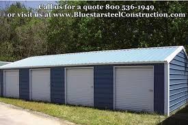 Build A Garage Plans Cost Of Building A Garage Remicooncom