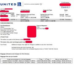united airlines baggage allowance united baggage fees simple with united baggage fees baggage