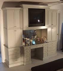 fuddsclub com i 2017 10 tv cabinet online tv cabin