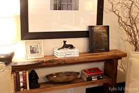 ideas to personalize a home with home decor books and accessories