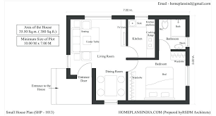 small house plans free small house building plans generate small house plans free
