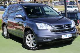 b5605 2010 honda cr v limited edition manual 4wd walkaround