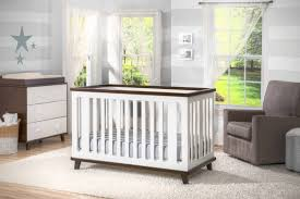 Target Convertible Cribs Delta Children 3 In 1 Convertible Crib Target 3 In 1 Crib With