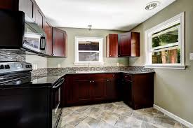 Kitchen Cabinets Cost Estimate by Marco Island Kitchen Cabinets Naples U2013 Naples Kitchen Cabinets