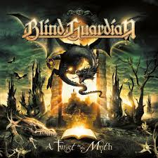 Blind Guardian Shirts Blind Guardian A Twist In The Myth Nuclear Blast Usa Store
