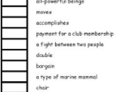 23 word ladder worksheets english worksheets word ladder
