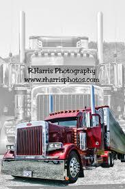 volvo 18 wheeler 132 best rigs images on pinterest big trucks semi trucks and
