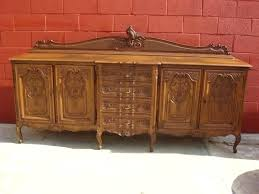country sideboards and buffets u2013 roborob co