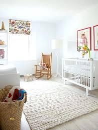 chambre bébé orchestra mobilier chambre bebe fauteuil relaxation avec cracation chambre