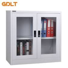 black 2 door filing cabinet china file cabinet suppliers and factory wholesale file cabinet
