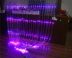 drop down christmas lights drop down lights suppliers best drop down lights manufacturers