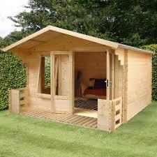 micro cabin kits micro cabins kits jackochikatana