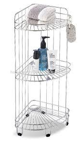 acrylic bathroom shower caddy acrylic bathroom shower caddy
