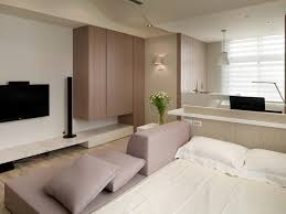 Simple Apartment Decorating by Ideas 63 Simple Apartment Living Room Ideas Fabulous For Your