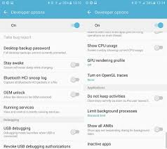 apps running in background android how to disable android apps running in background