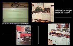 kitchen sink cabinet vent cabinet sink front design concepts