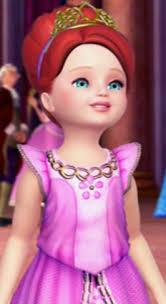 princess gina barbie movies wiki fandom powered wikia