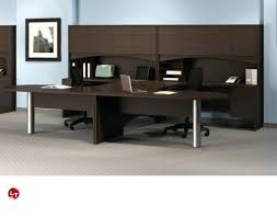 Two Person Reception Desk Two Person Reception Desk Reception Desk 3 Back One Person