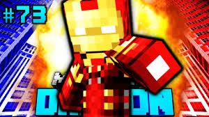 Alle Folgen Minecraft Shifted Coolgals Ich Werde Zum Superheld Minecraft 73 Hd