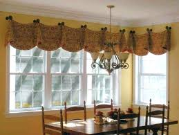 kitchen window valances ideas smart kitchen window curtain ideas for kitchen window curtain