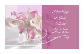 condolence cards sympathy cards print free at blue mountain