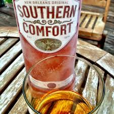 Southern Comfort And Coke 81 Best Southern Comfort Images On Pinterest Southern Comfort