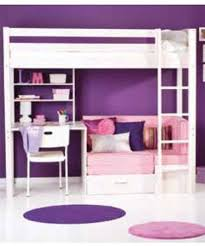 Cool Bunk Beds With Desk by 123 Best Home Kids Spaces Loft Beds U0026 Bunks Images On Pinterest