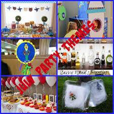 party themes july 6 july kids party themes free party printables savvy nana