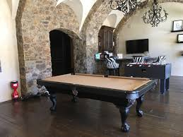 where to buy pool tables near me furniture pool table rooms pool table repair pool table best