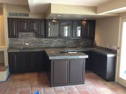 Kitchen Cabinet Refinishing Kits Rustoleum Kitchen Cabinet Kit Home Design Ideas And Pictures