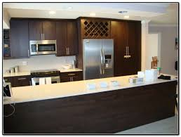 kitchen cabinet refacing ottawa kitchen cabinet refinishing akron ohio monsterlune