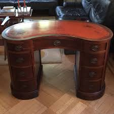 maddox furniture ebay
