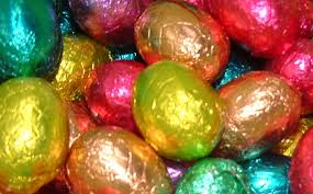 cheap easter eggs buy cheap filled belgian chocolate easter eggs goods and gifts