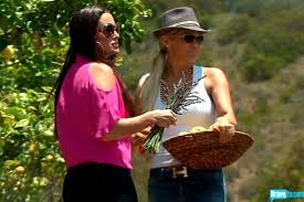 yolanda foster is the master cleanse real housewives of beverly hills detailed recap vanderpump rules