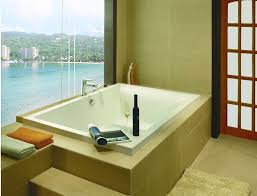 beach bathroom design ideas bathroom elegant beach bathroom interior design with light olive
