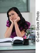 baise au bureau souffler femme baiser bureau images rechercher photographies et