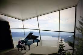 living room design upright piano u2013 mimiku
