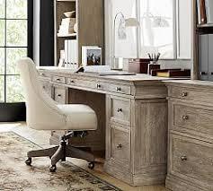 Office Desks For Home Home Office Desk Furniture Design Ideas