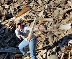 aspen wood wall scraps from aspen wall wood keep county stoves burning