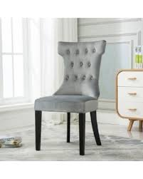 Side Chairs For Living Room Cyber Monday U0027s Hottest Deal On Belleze Premium Dining Chair Accent