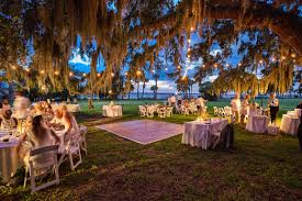 jekyll island georgia weddings jekyll island club resort