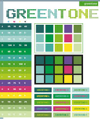 color combination for green green tone color schemes color combinations color palettes for