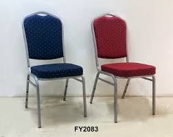banquet chair kaimay trading pte ltd projects wholesaler banquet chairs