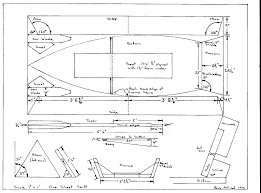 links to boat plans some free boat plans and designs