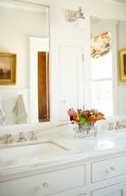 ideas to update your almond bathroom u2013 toilets tubs sinks and