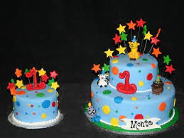 first birthday cake for boy ideas image inspiration of cake and